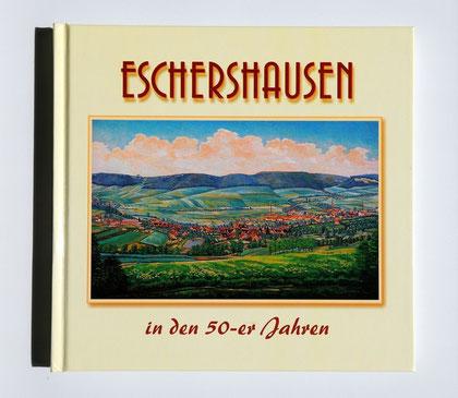 Jutta Henze und Andreas Reuschel ISBN 978-3-86595-274-5