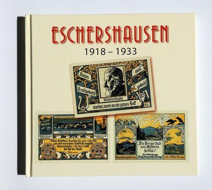 Jutta Henze und Andreas Reuschel ISBN 3-86595-118-X