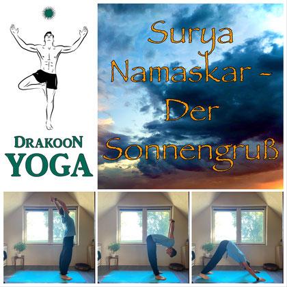 drakoon_yoga_surya_namaskar_sonnengruß.jpg