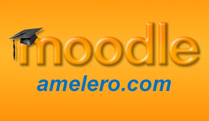 Aula online moodle Alberto Melero