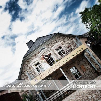 hochzeitsfotograf, hochzeitsfotografie, chemnitz, heiraten chemnitz, erzgebirge, cafe roscher, kleonolbersdorf