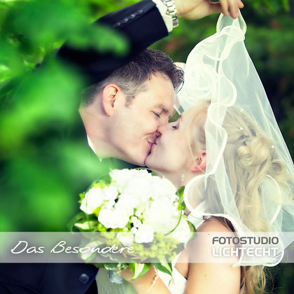 marienberg, heiraten mauersberg, kirche mauersberg, heiraten im erzgebirge, hochzeitsfotograf, hochzeitsfotograf erzgebirge, hochzeitsfotograf annaberg