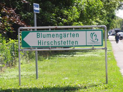 Quadenstr. 15, 1220 Wien