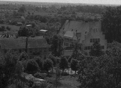 1986 Kuckerneese - Ясное.  Этой школы уже нет сгорела  .