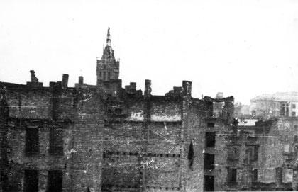 1949 г кал  кирха Св семейства