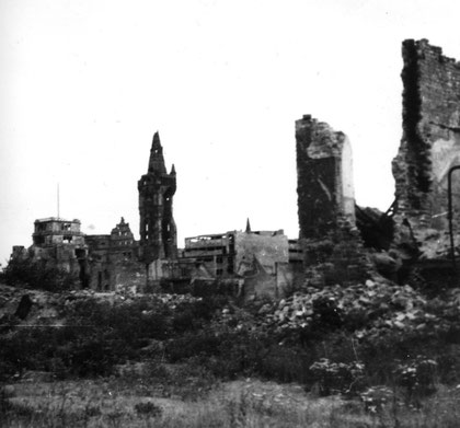 1948 г альтштадт