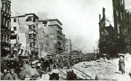 1945 г. апр  р-н ул Штайндам