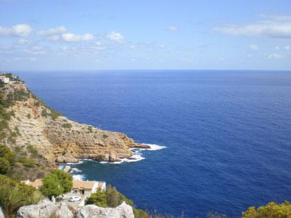 Spanien :: Costa Brava