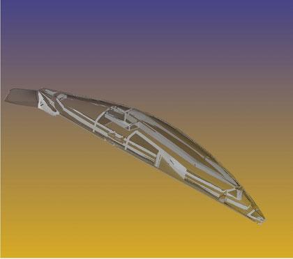 レア・内部構造