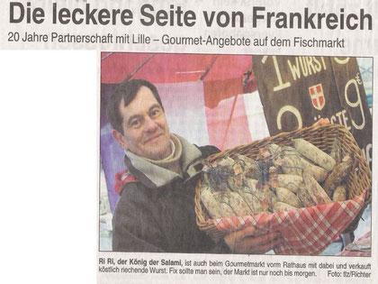 Foto: tlz/Richter