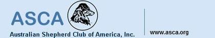 Registrierungsstelle in den USA