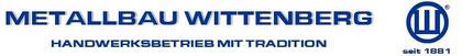 Zum Metallbau Wittenberg führt dieser Link!