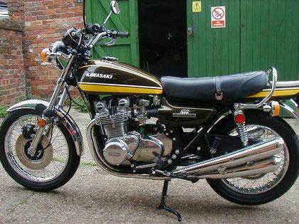 Z1 a de 1974