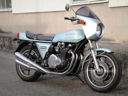 Z1000 S