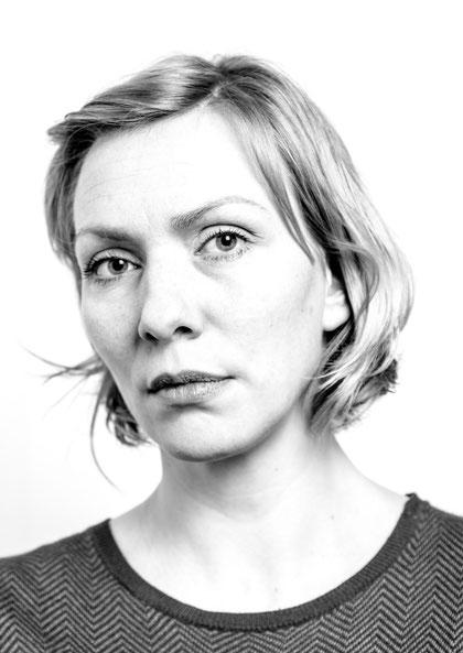 Stefanje Meyer