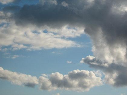 Skies On Moraro