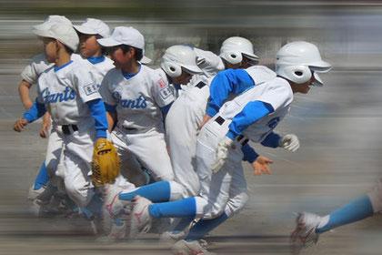 2012新チーム