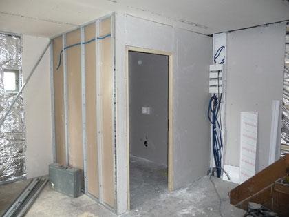 relais beaujolais rhone