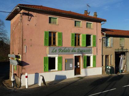 tourisme beaujolais