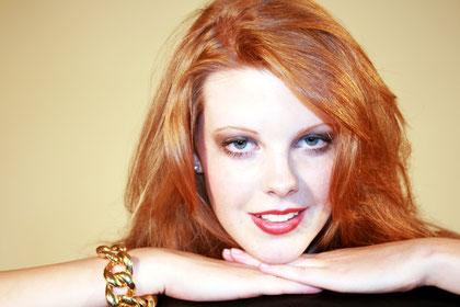 Make-up-beratung-lindner-jena