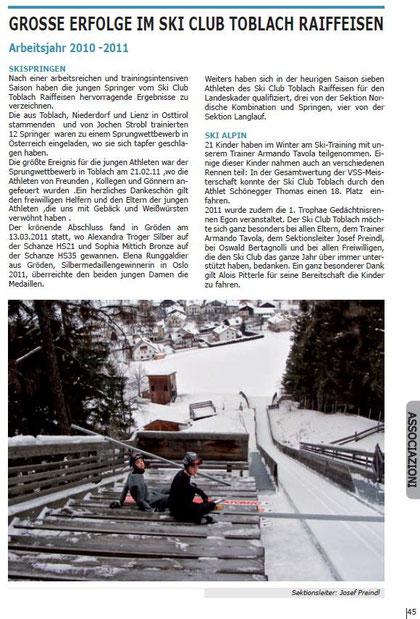 Ausgabe 01/2012 v. 01.03.2012