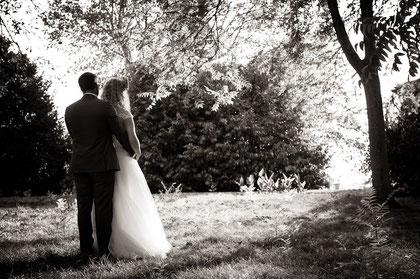 MARIAGE 31