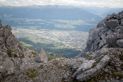 Innsbruck - pixabay