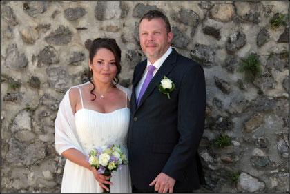 9711 : avant le mariage...