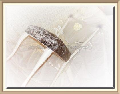 SE010 - Sedia anni '30 decorata stile Shabby Chic - Eu 110,00 - Una sedia in pronta consegna - altre due sedie da decorare e rivestire.