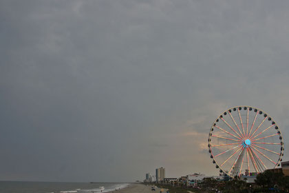 MyrtleBeach