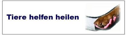 tiere-helfen-heilen.com