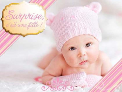 Abysséa Guergan ; née le 15 octobre 1997 à 2h30 en Haute-Pyrénée