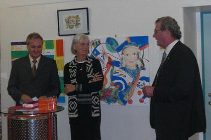 Mag.Spitznagl Susanne Ing. Wimmer