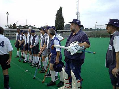Rom 2004