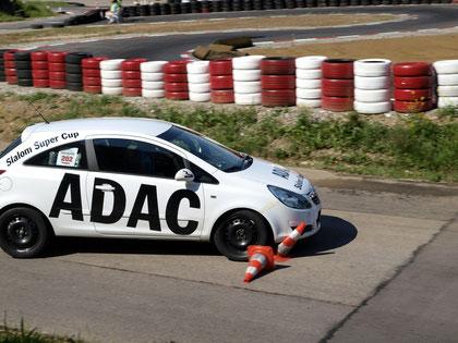 ADAC-Slalom Super Cup