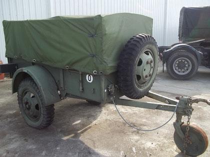 unimog remorque de jeep gmc camion dodge ludopneus61. Black Bedroom Furniture Sets. Home Design Ideas