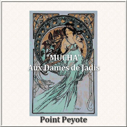 mucha-picture-pattern-tapis-tapestry-miyuki-delica-seed beads-DIY-peyote-loom-even count-instant downlaod-auxdamesdejadis.com