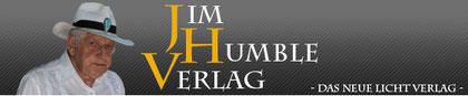 Jim Humble - Erfinder des MMS, klick mich...