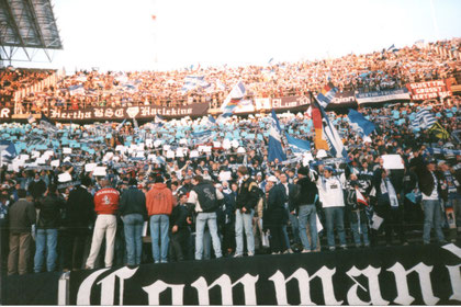 BSC-FCB 98/99 - zum vergrößern anklicken