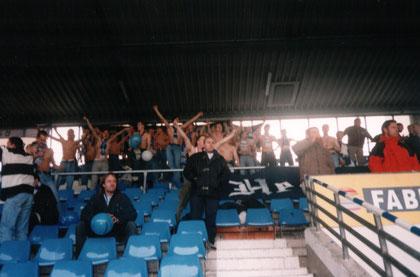 Bochum-BSC 98/99 - zum vergrößern anklicken