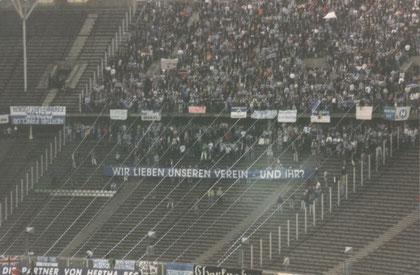 BSC-Bielefeld 97/98 - zum vergrößern anklicken