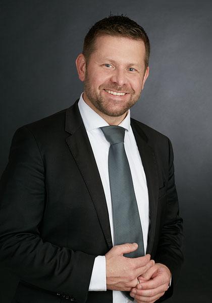 Thorsten Kehl