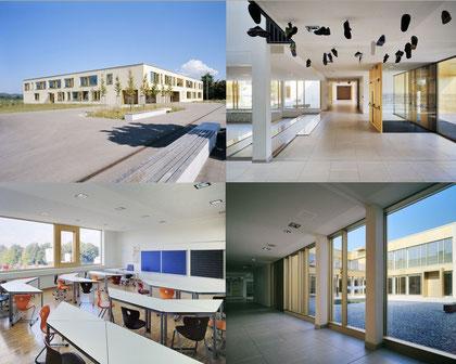 Lukas Schaller: Staatspreis 2010 für Architektur und Nachhaltigkeit