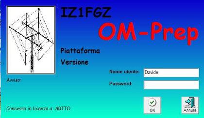 Clicca sull' immagine per il download