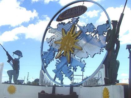 Esquina(Corrientes)