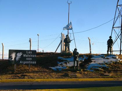 Rio Grande (T.del Fuego)