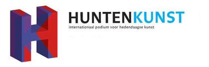 Quelle: www.huntenkunst.org