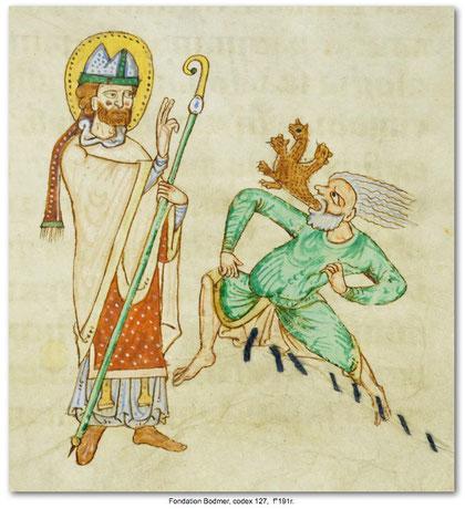 Blog Scola Metensis-manuscrit-Léon IX