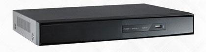 HS-7204デジタルレコーダー全面