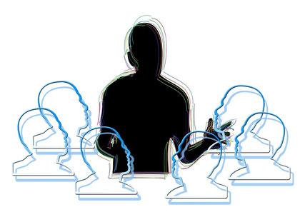 coaching personnel, conseil en alimentation, conseil bien-être, conseil mieux-être